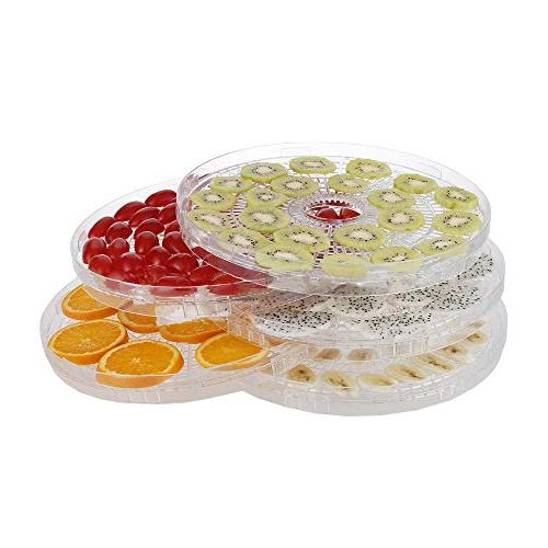 Food Household Electric for Fruits and