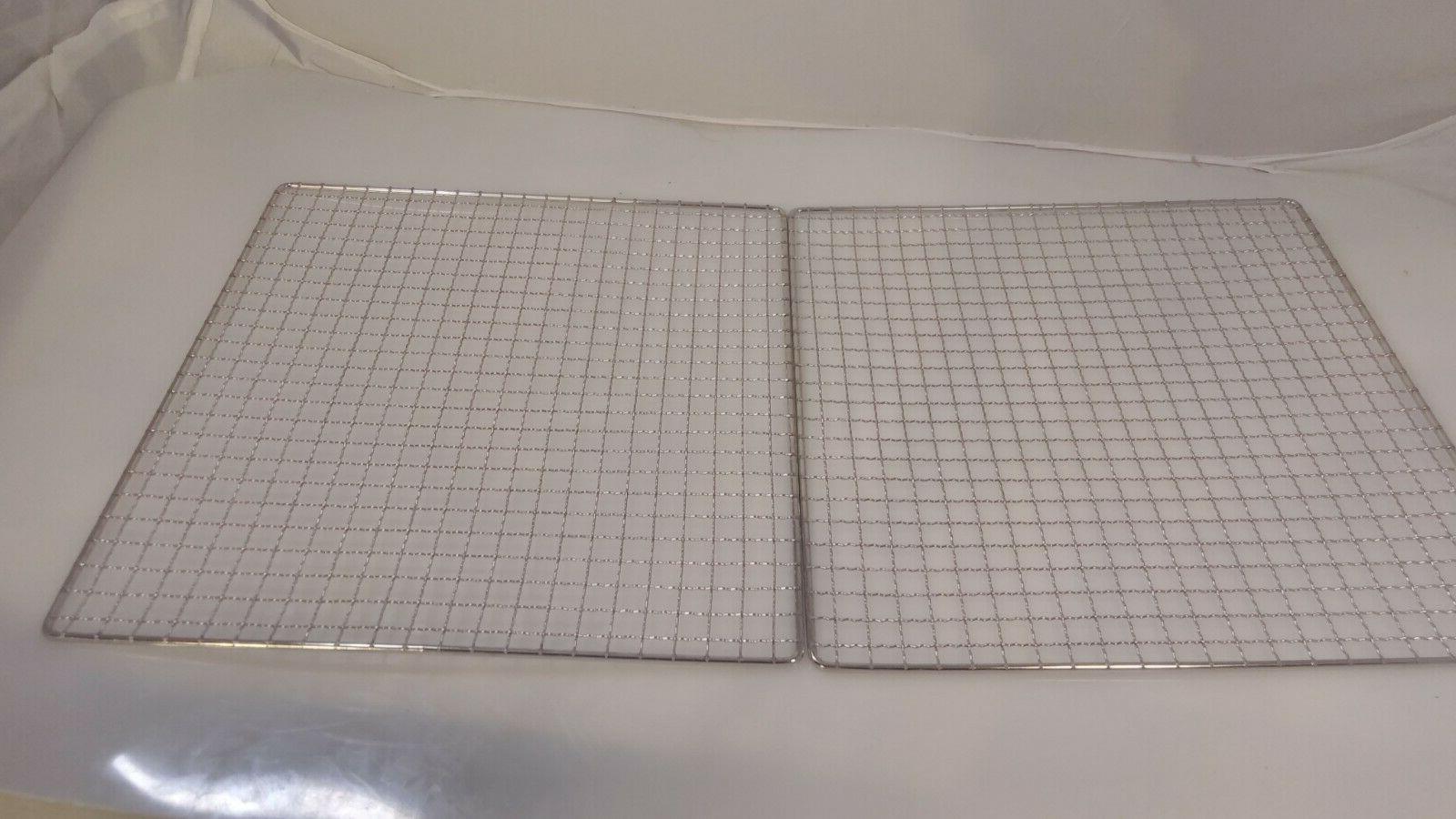 food dehydrator machine 2 stainless steel tray