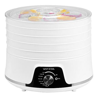 food dehydrator machine electric fruit and vegetable