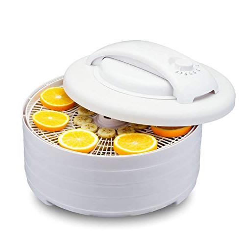 Fruit Organic Machine,White,Onesize
