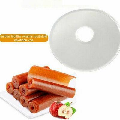 Kitchen Anti Leakage Fruit Dehydrator Accessories
