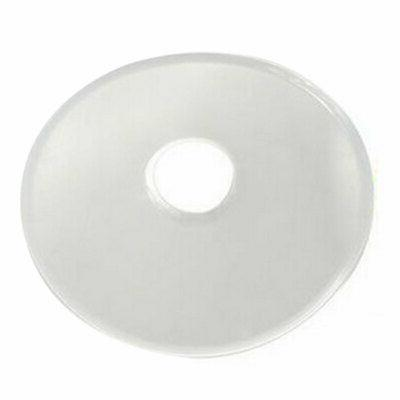 Round Food Dryer Roll-up Dehydrator Noted