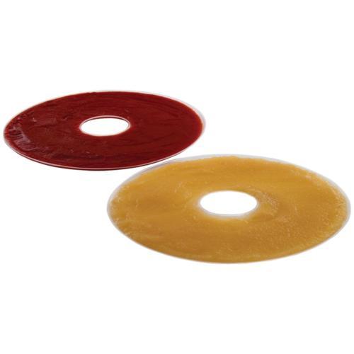 lss 2 6 fruit roll sheets