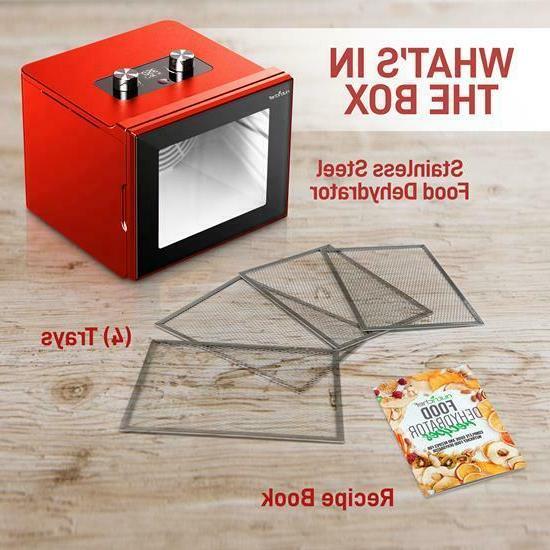 NutriChef NCDH4S Food Digital