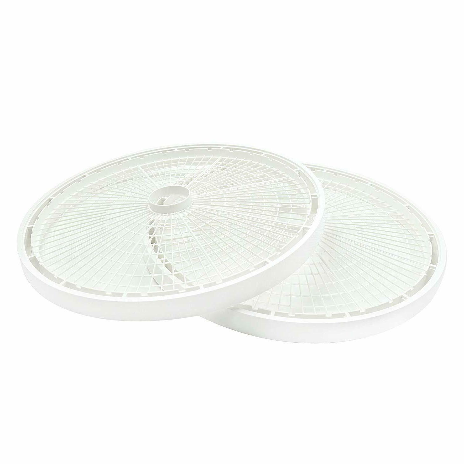 Nesco American Harvest Add dehydrator tray,