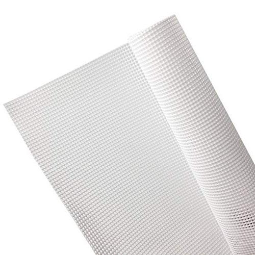non stick dehydrator sheets