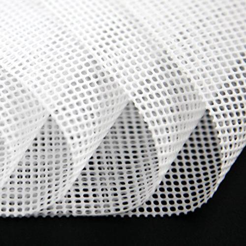 GUGUJI Pack of 5 Premium Non Silicone Dehydrator Sheets For Fruit Dryer