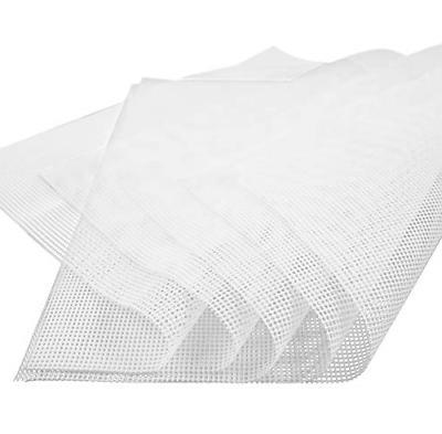 non stick silicone dehydrator sheets