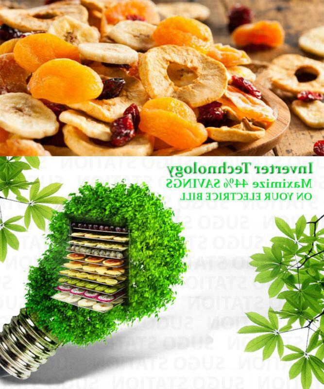 KMK Premium 10 Food Meat