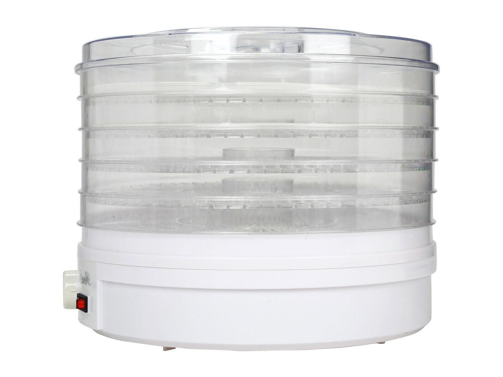 Rosewill RHFD-15001 Dehydrator