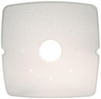 sqm 2 6 clean a screen tray