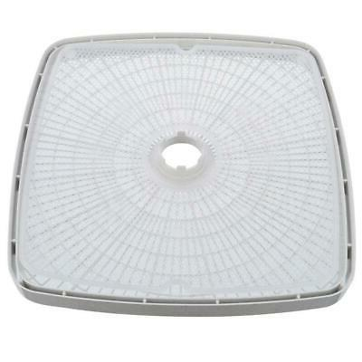 square maker | nesco adjustable thermostat