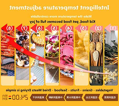 Stainless Model LT-82 Meat Machine Dry Low Noise Low Power Consumption Power Saving Safety Household Kitchen Make life