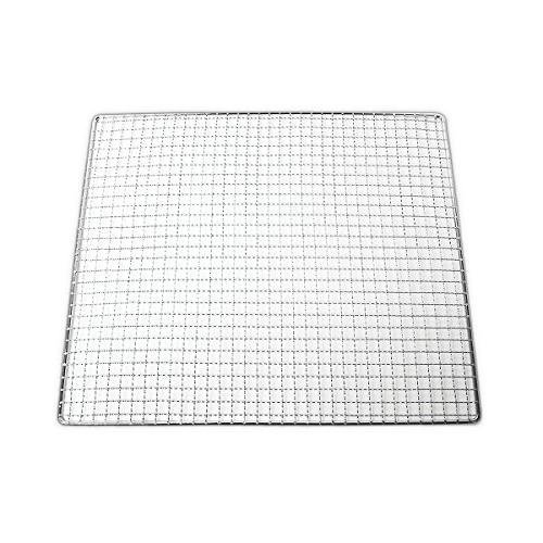 stainless steel drying trays