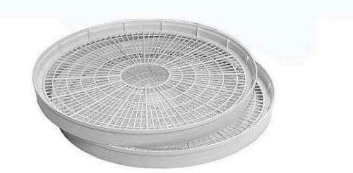 wt 2 add a tray for dehydrators