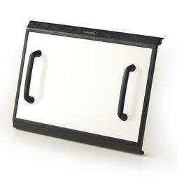 LG G Vista 2 H740 Heavy Duty Case, Shock/ Impact Protection