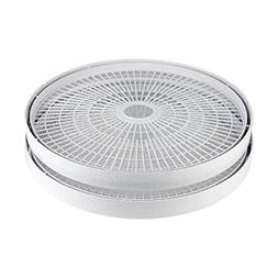 Home Food Herbs Flower Drier Dry Screen Tray Replacement for