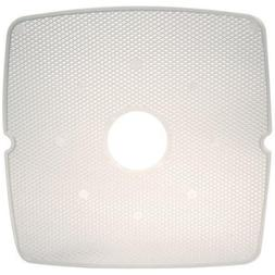Nceonshop Nesco SQM-2-6 Clean-a-Screen for FD-80 and FD-80A