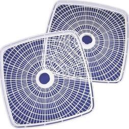 Nesco SQT-2 Add-A-Tray for FD-80 and FD-80A Square Dehydrato