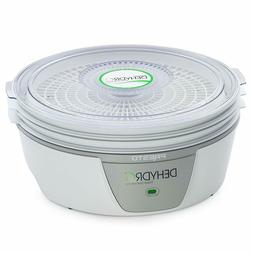 NEW Presto 06303 Dehydro Digital Electric Food Dehydrator