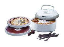 Professional Food and Jerky Dehydrator