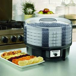 professional food dehydrator pro dehydrate jerky meat