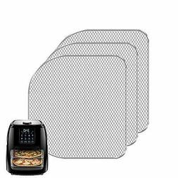 Replacement Dehydrator Racks for 6qt Chefman, Caynel and Pow