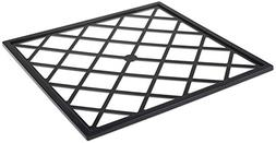 Excalibur Excalibur Replacement Plastic Tray for 5 and 9 Tra