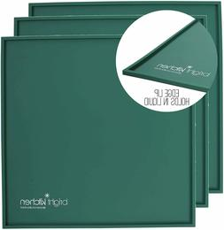 Set of 314 x 14 Silicone Sheets for Excalibur Dehydrator Bri