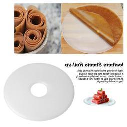 Food Dehydrator Dryer Tray Food Dehydrator Leathers Fruit Ro