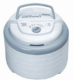 Nesco Snackmaster Pro Food Dehydrator FD-75A by Nesco