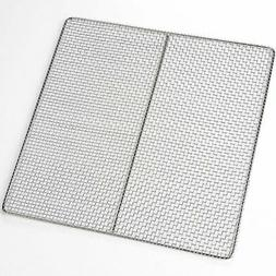 Stainless Steel Tray for 5-Tray and 9-Tray Excalibur Food De
